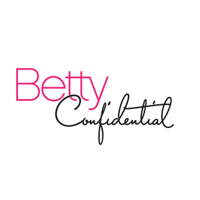 Betty-Confidential