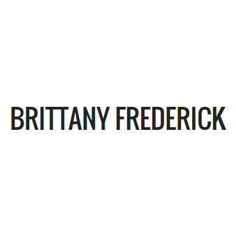 Brittany-Frederick-1