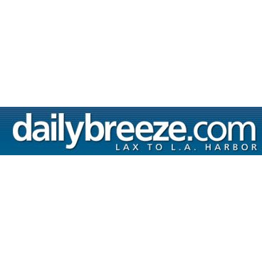 Daily-Breeze