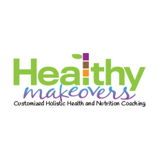 Healthy-Makeovers