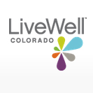 LiveWell-CO