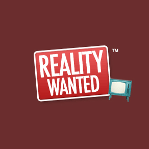 Reality-Wanted