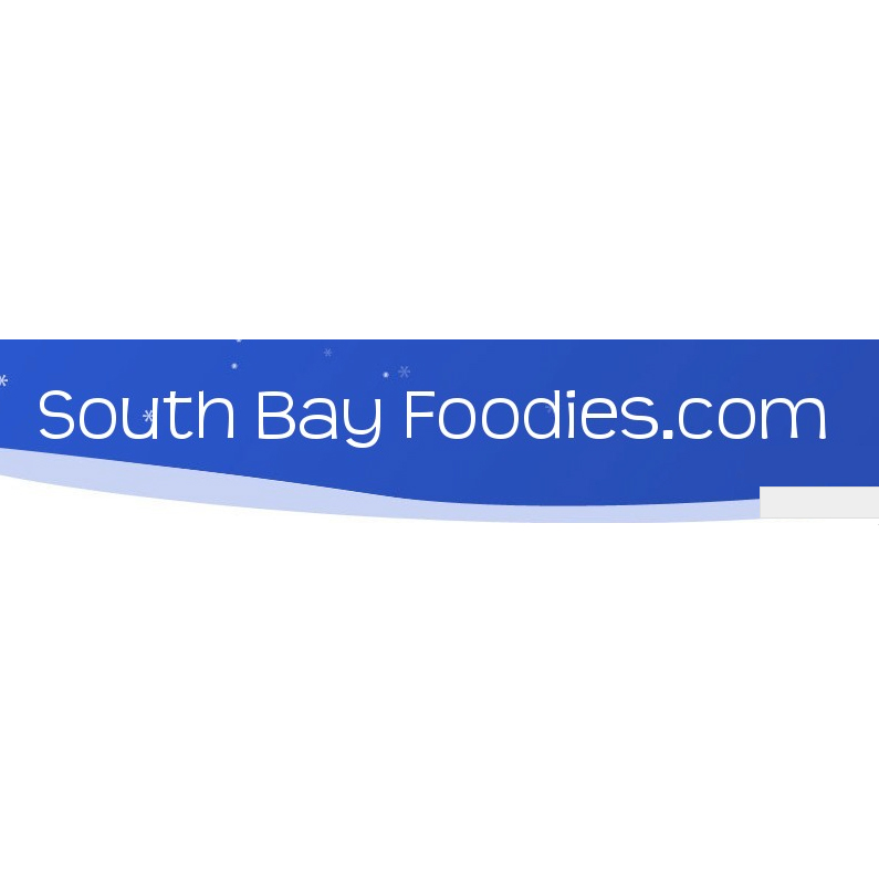 South-Bay-Foodies